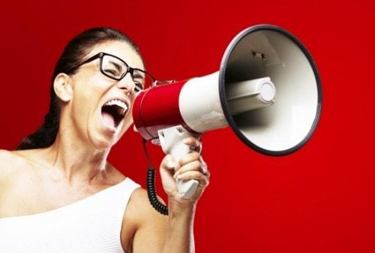 Сарафанный маркетинг: 4 ошибки, которые всё испортят
