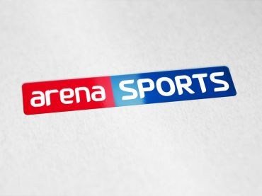 Arena Sports Color