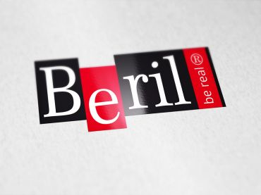 Beril Color