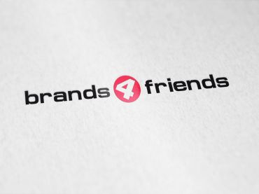Brands 4 Friends Color