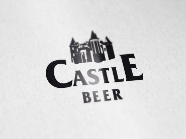 Castle Beer Color